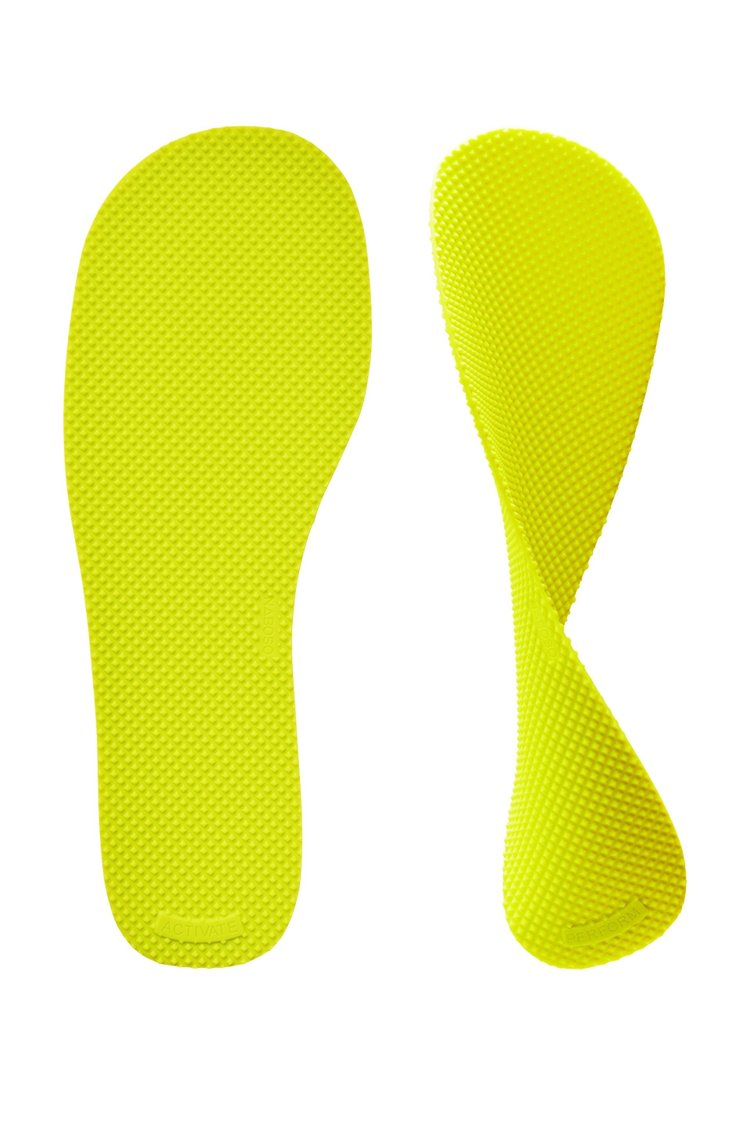 NABOSO DUO INSOLES