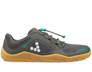 VIVOBAREFOOT PRIMUS TRAIL FG W GREY SPEARMINT