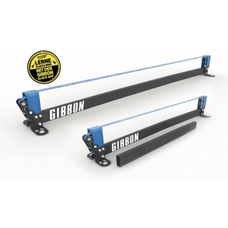 GIBBON SLACK RACK FITNESS EDITION