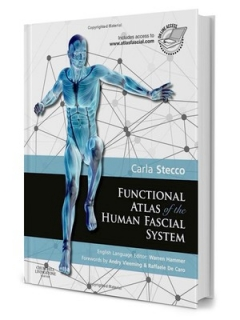 FUNCTIONAL ATLAS OF THE HUMAN