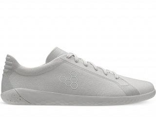 VIVOBAREFOOT GEO COURT ECO MENS MOONSTONE