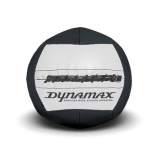 DYNAMAX MEDICINE BALL MINI